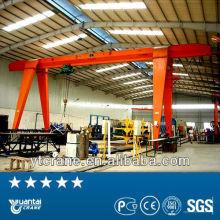 Good Cost Various 20ton portal crane for sale