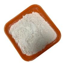 Fabrikpreis Zweibasisches Calciumphosphat-Dihydrat zu verkaufen
