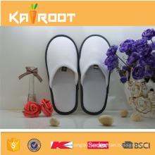 unisex last design factory customized disposable medical slipper