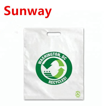 Custom+Compostable+Plastic+Bags