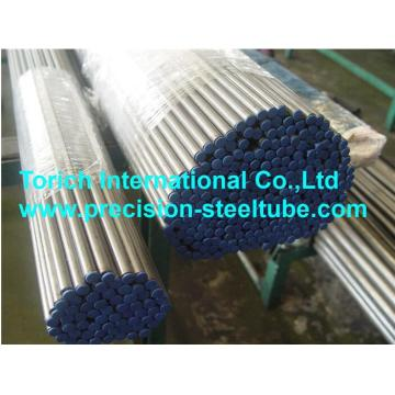 Cold Finished Seamless Steel Tubes CFS1 CFS2 CFS3 CFS4 CFS5 42CrMo4