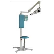 DXM - 10D Unidad de radiografía dental