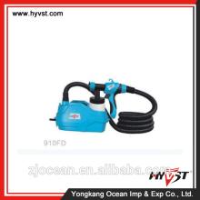 700ml spray gun powder paint powder coating and hvlp spray gun