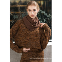 Fabrik neuesten Muster Mode lange Blick De Paris Schal mit niedrigem Preis