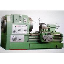 Q350 Pipe Threading Lathe Machine with Best Price