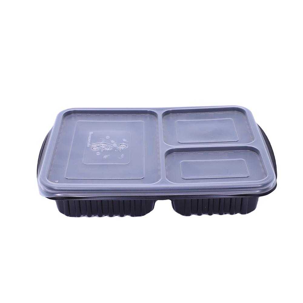 Food Lunch Box