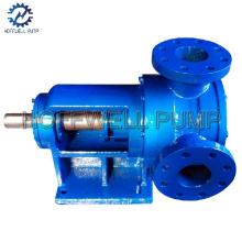 NYP Internal Gear Pump for Molasses (NYP160)