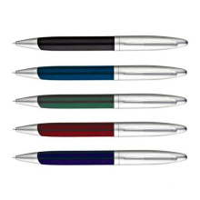 Fashion Design Metal Ball Pen for Promotional Gift