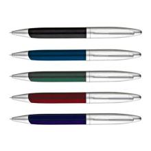 Design de moda Metal Ball Pen para brinde promocional
