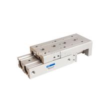 KMXS Pneumatischer Gleitzylinder