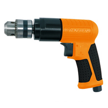 Rongpeng RP17110 New Product Air Tools Air Drill