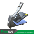 FREESUB Automatic Flatbed Sublimation Printer for Sale