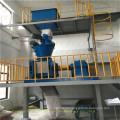 LPG Series High Speed Centrifugal Spray Dryer