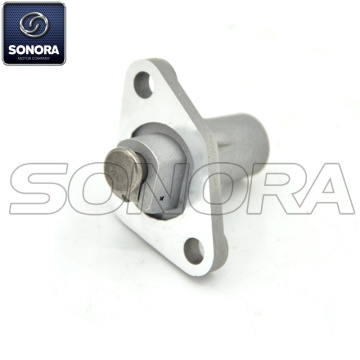 Zongshen NC250 Plug of Tightener (OEM: 100105242-0002) Massima qualità