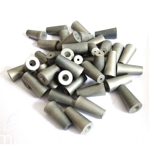 tungsten-carbide-gas-blasting-nozzle