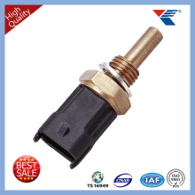 coolant temperature sensor for Diesel engines