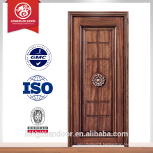 Beautiful ghana door craft wood door exterior & interior expensive wood door                                                                         Quality Choice
