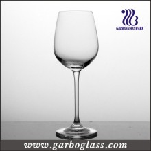 Crystal Glass Goblet, Wine Glass, Glass Stemware