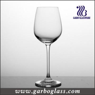 Crystal Glass Goblet, Wine Glass, Glass Stemware