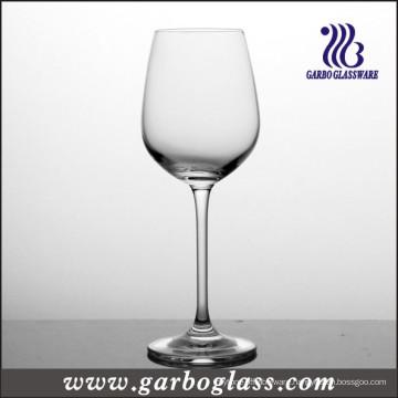 Lead Free Wine Crystal Stemware (GB081710)
