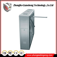 AC 90V-240V Barrier Gate Turnstile Gate Automatic Door