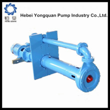 YQ standard Centrifugal submersible slurry pumps manufacture on sale