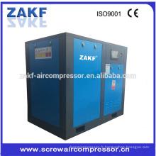 Compresseur à CA de 125HP, compresseur direct de peinture de ZAKF