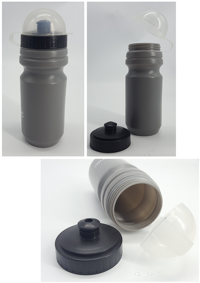 DETAILS 500ML bottle