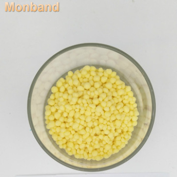 Calcium ammonium nitrate granular with Boron fertilizer