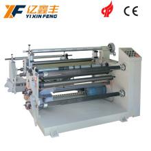 Máquinas automáticas de corte de fita autoadesiva