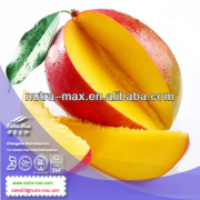 Factory Direct Supply Irvingia Gabonensis Seed P.E./10:1 Wild African Mango Seed Extract