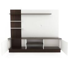 TV-Ständer-Schrank für Wohnzimmermöbel verwenden