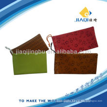 sunglass leather pouch,soft sunglass pouch, leather eyeglass pouch