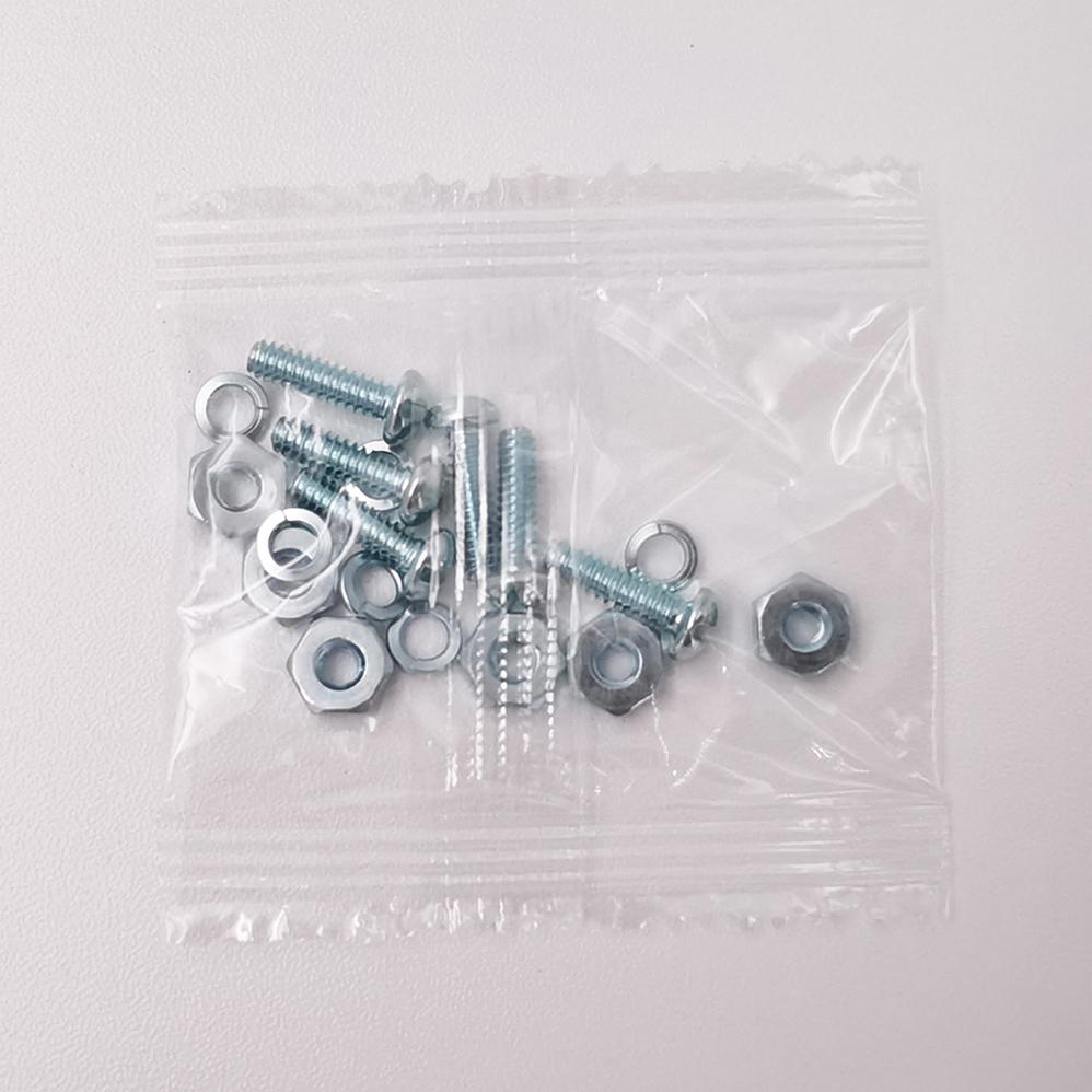 screw kit