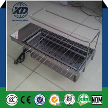 2016 Hot Sale Charcoal, Gas, Electric Type Kebab Grill Machine