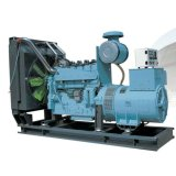 Combined Power 25KVA-2000KVA diesel generator set