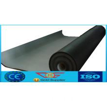 HDPE Geomenbrane (Dageng OEM)