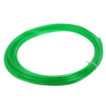 Air Hose for Power Steering