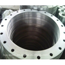 BS4504 Pn16 101 Plate Flange