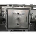 Heißer Verkauf Fzg-20 quadratische Vakuum-Gefriertrocknungsmaschine