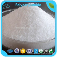 Flocculant Anionic, Nonionic Polyacrylamide For Coal Washing