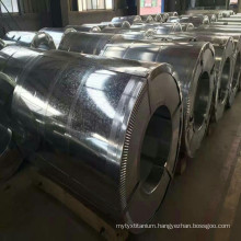 Hot dipped galvanized steel coil,cold rolled steel coil prices,cold rolled steel sheet prices prime