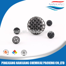 Filter material Bio-filter ball for fish tank