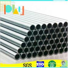 S355j2g3 En10025-2 Seamless Steel Pipe