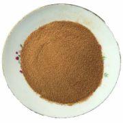 Textile Dispersing Agent Sodium Naphthalene Sulfoante