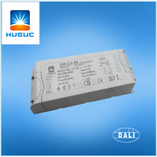 Good Quality for Cob Downlight Flicker Free LED Driver 40w Flicker free Trailing Edge Dimmable supply to United States Exporter