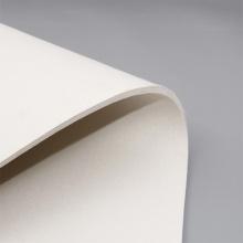Seamless Nomex Heat Transfer Printing Felt Belt