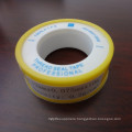 PTFE Thread Sealing Tape