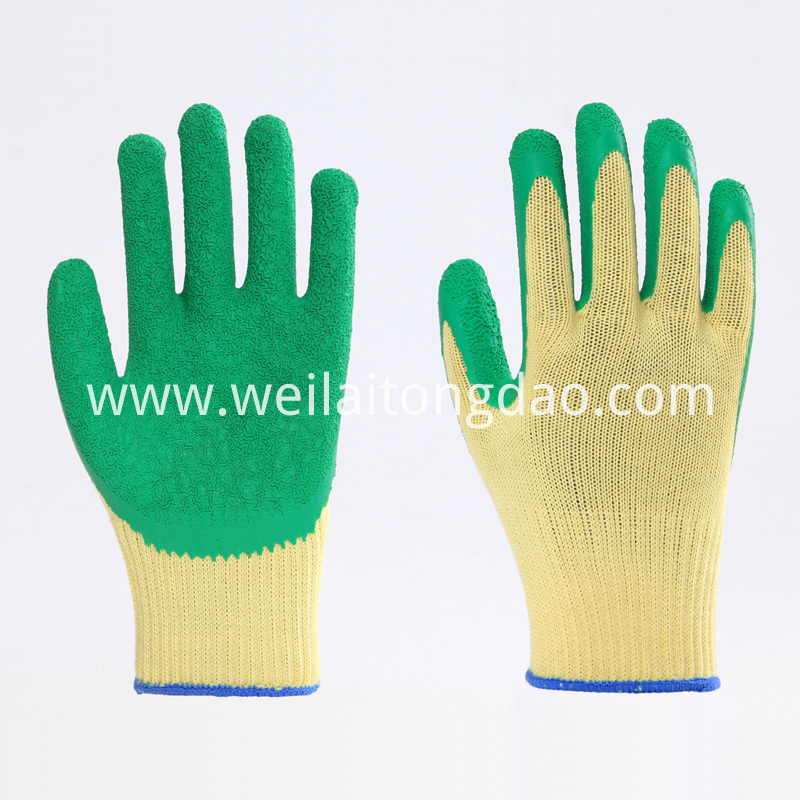 Labor Work Gloves