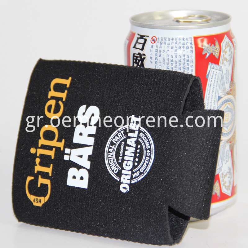 Beer Can Coolers
